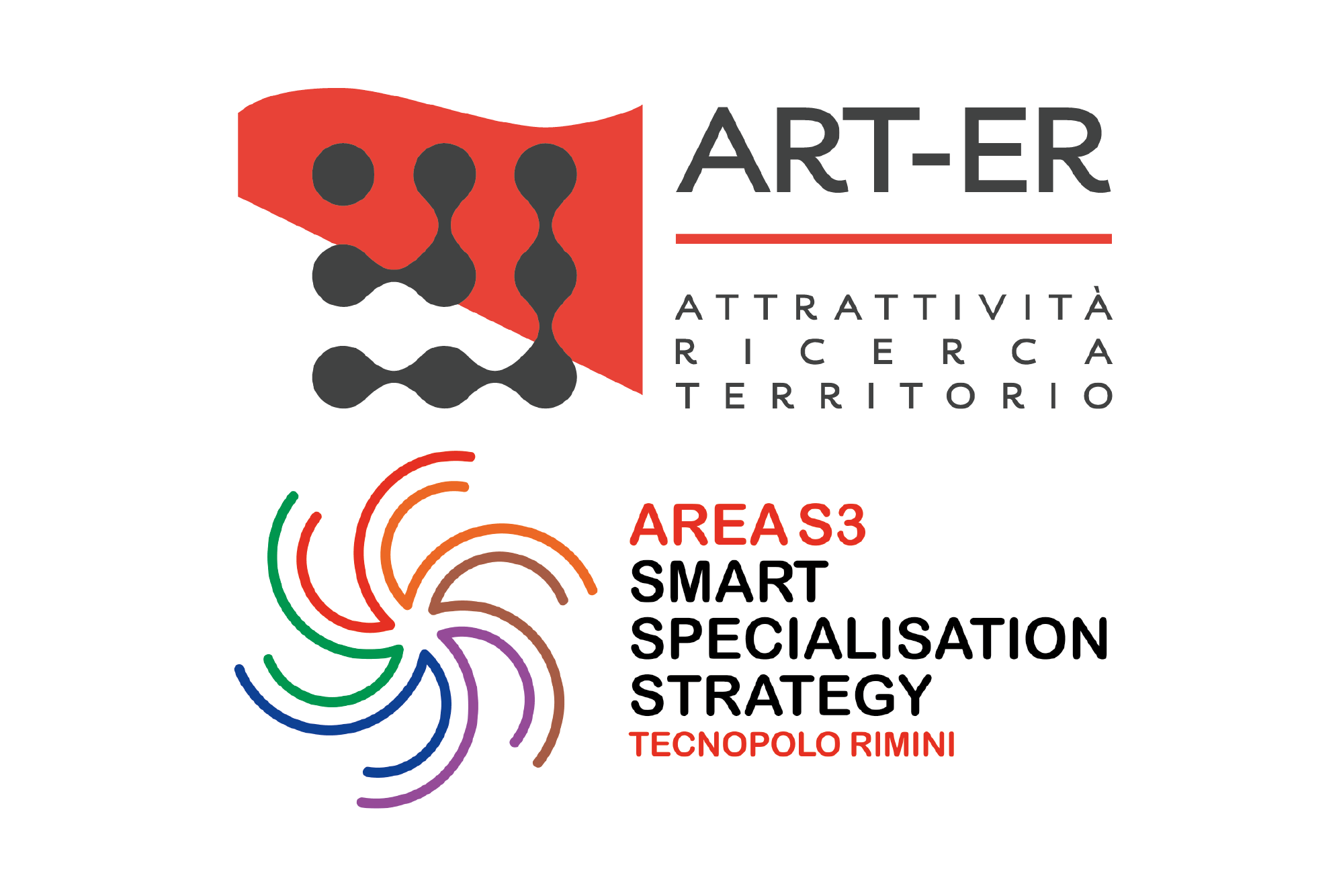 Aster - Area S3