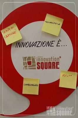 Rimini-Innovation-Square-Mission-1